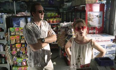Tricks mit Nicolas Cage und Alison Lohman - Bild 2