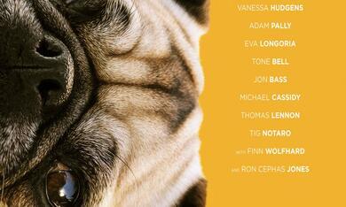 Dog Days - Bild 10