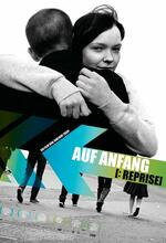 Auf Anfang Poster