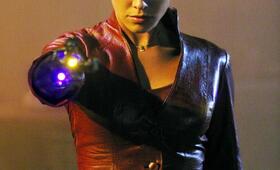 Terminator 3 - Rebellion der Maschinen mit Kristanna Loken - Bild 23