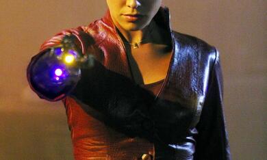 Terminator 3 - Rebellion der Maschinen mit Kristanna Loken - Bild 4