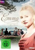 Wenn Jane Austen Wüsste Serie 2008 Moviepilotde