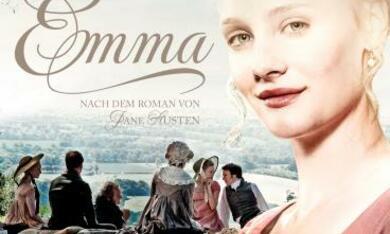 Emma - Bild 1