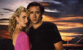 Wild at Heart - Bild 200