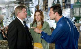 Miss Undercover 2 - fabelhaft und bewaffnet mit Sandra Bullock - Bild 6