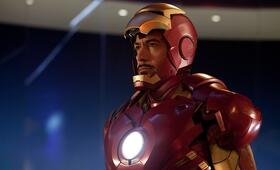 Iron Man 2 mit Robert Downey Jr. - Bild 23