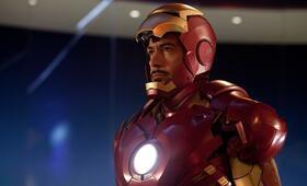 Iron Man 2 mit Robert Downey Jr. - Bild 119