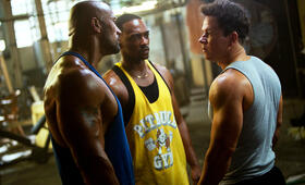 Pain & Gain mit Dwayne Johnson und Anthony Mackie - Bild 13