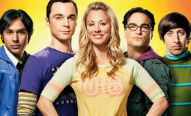 The Big Bang Theory - Bild 11