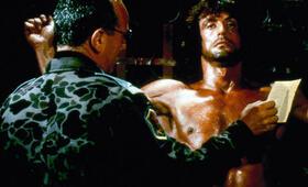 Rambo II - Der Auftrag mit Sylvester Stallone - Bild 11