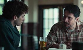 Stronger mit Jake Gyllenhaal und Carlos Sanz - Bild 9