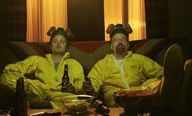 Breaking Bad - Bild 52