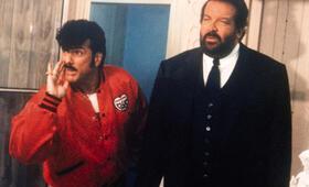 Bud, der Ganovenschreck mit Bud Spencer und Tomas Milian - Bild 8