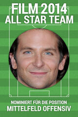 Wer soll im Mittelfeld des All-Star Teams spielen?