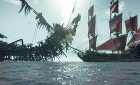 Pirates of the Caribbean 5: Salazars Rache - Bild 12