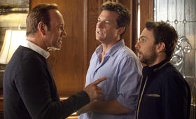 Kill the Boss mit Kevin Spacey, Jason Sudeikis und Charlie Day - Bild 7