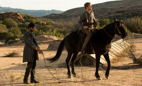 Westworld, Westworld Staffel 1 - Bild 18
