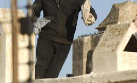 Das Bourne Ultimatum mit Matt Damon - Bild 30