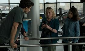 Stronger mit Jake Gyllenhaal und Tatiana Maslany - Bild 136