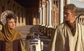 Star Wars: Episode II - Angriff der Klonkrieger mit Natalie Portman und Hayden Christensen - Bild 64