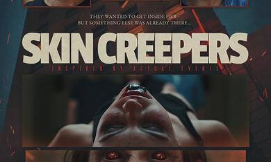 Skin Creepers - Bild 12