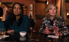 The Good Fight - Staffel 2 mit Christine Baranski und Audra McDonald - Bild 22