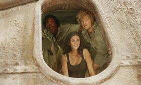 Sahara - Abenteuer in der Wüste mit Matthew McConaughey, Penélope Cruz und Steve Zahn - Bild 21