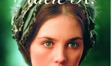 Die Geschichte der Adele H. - Bild 1