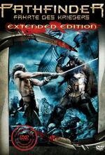 Pathfinder - Die Fährte des Kriegers Poster