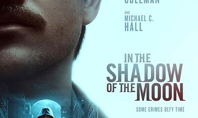 In the Shadow of the Moon - Bild 4