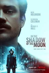 In the Shadow of the Moon - Poster
