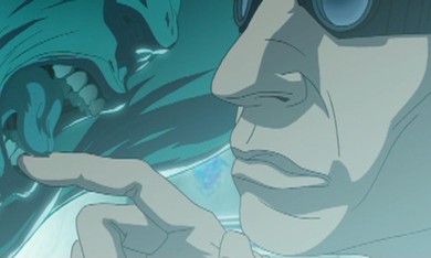 Riddick: Krieger der Finsternis - Bild 4