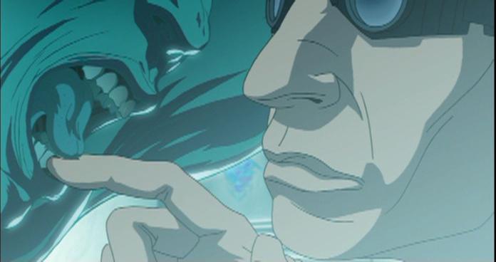 Riddick: Krieger der Finsternis - Bild 4 von 7