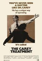 Das Carey Komplott