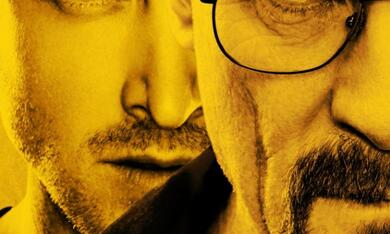 Breaking Bad - Bild 10