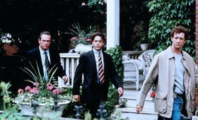 Auf der Jagd mit Robert Downey Jr. - Bild 117