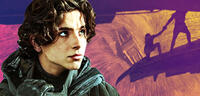 Bild zu:  Neuer Dune-Trailer schürt den Sci-Fi-Hype