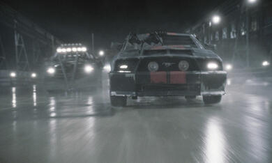 Death Race - Bild 5