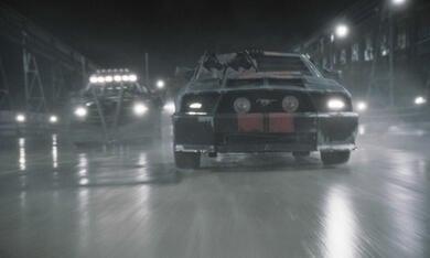 Death Race - Bild 5