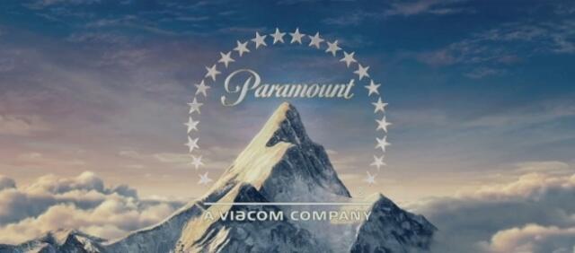 Paramount beendet die Filmverbreitung auf Filmrollen