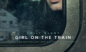 The Girl on the Train - Bild 25