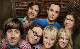 The Big Bang Theory - Bild 44