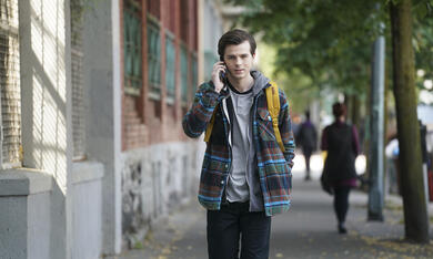 A Million Little Things - Staffel 2 mit Chandler Riggs - Bild 1