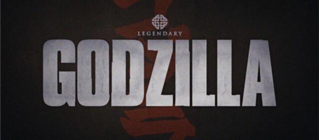 Juliette Binoche soll den Godzilla-Cast unterstützen.