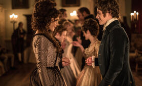 Love and Friendship mit Kate Beckinsale und Xavier Samuel - Bild 72