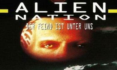 Alien Nation: Der Feind ist unter uns - Bild 2