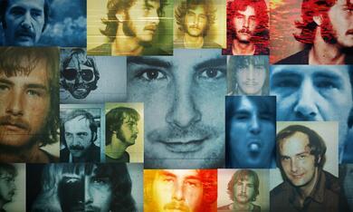 Monster Inside: Die 24 Gesichter des Billy Milligan, Monster Inside: Die 24 Gesichter des Billy Milligan - Staffel 1 - Bild 2