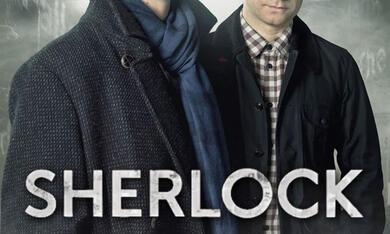 Sherlock - Bild 7