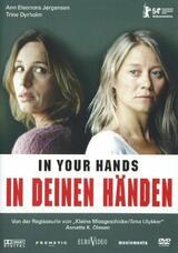 In Deinen Händen - Poster