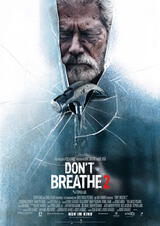 Don't Breathe 2 - Poster
